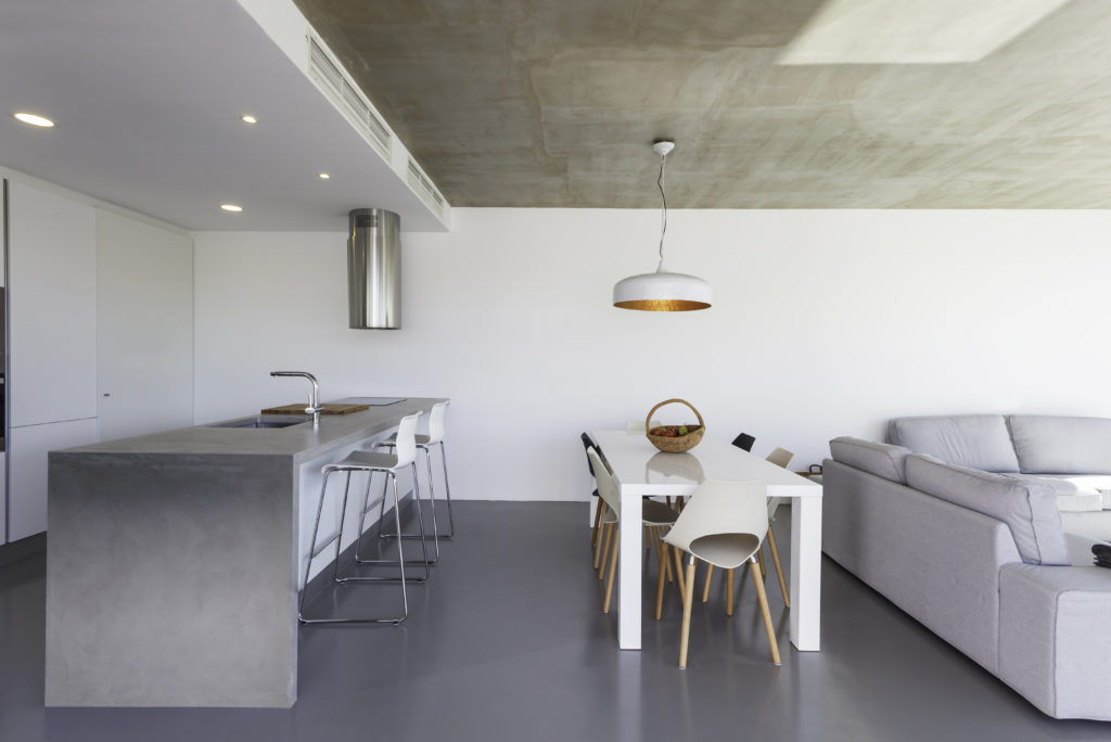 shutterstock_223180129 keuken
