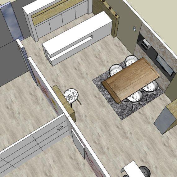 Stip | Stip Interieur